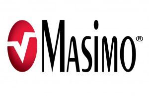 Masimo®