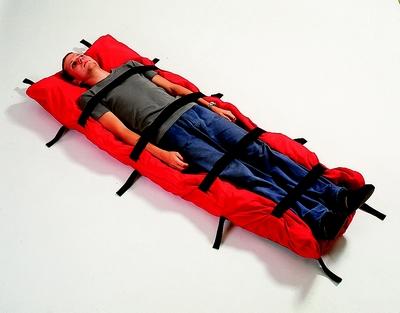 Vakuové matrace