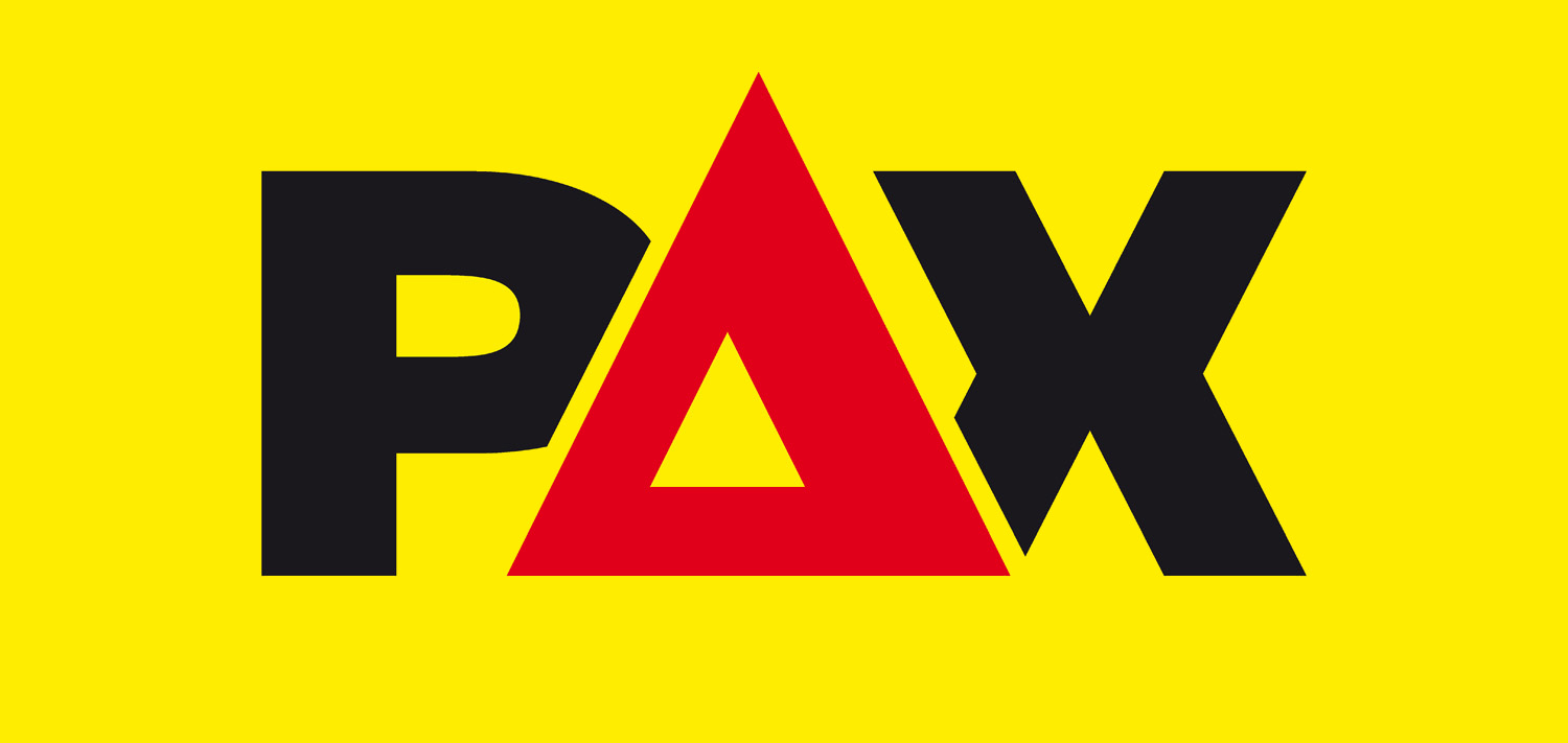 Pax Bags®