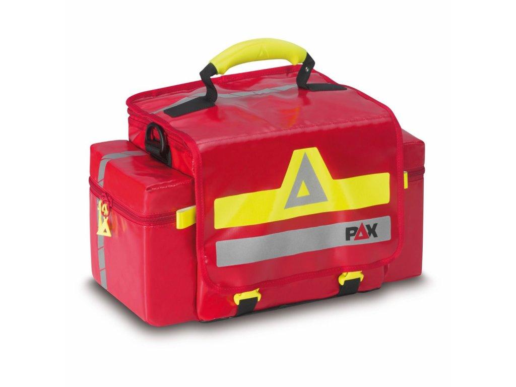200620201 01 pax first responder 1