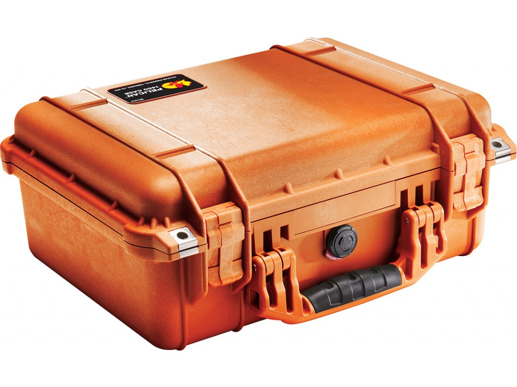 pelican 1450 rugged protector case (1)
