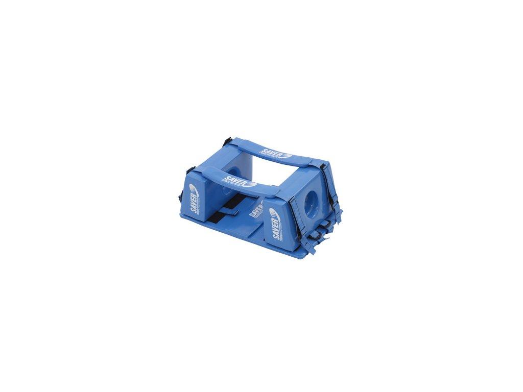 SAVER Head Immobilizer