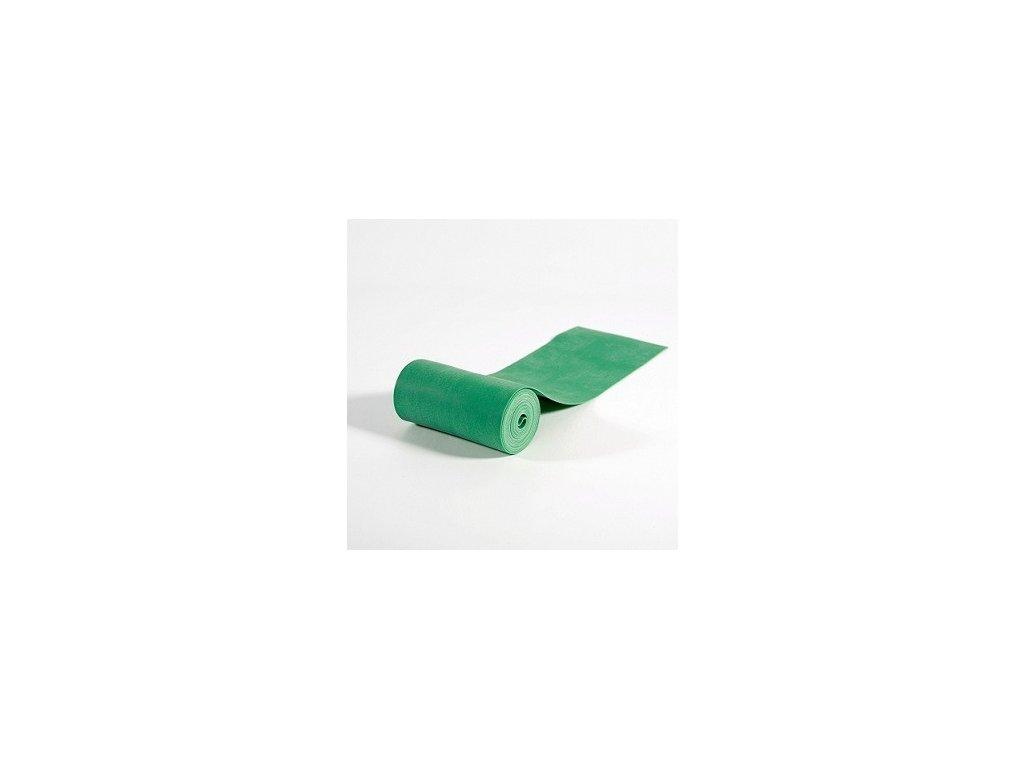 esmarch green