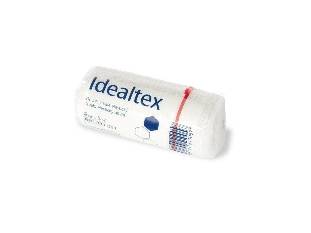 idealtex8