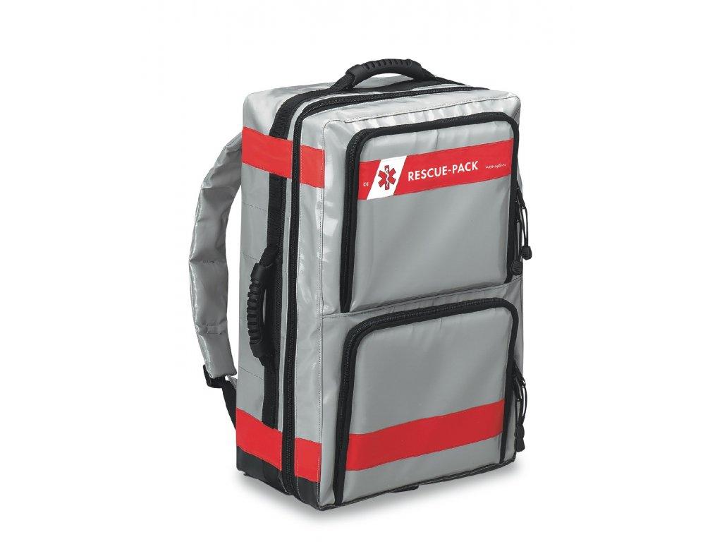 Weinmann® - Rescue Pack