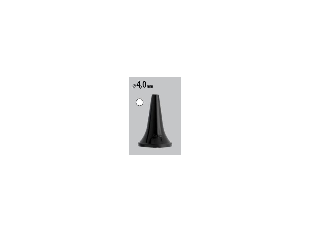 zrcátko Picolight 4mm