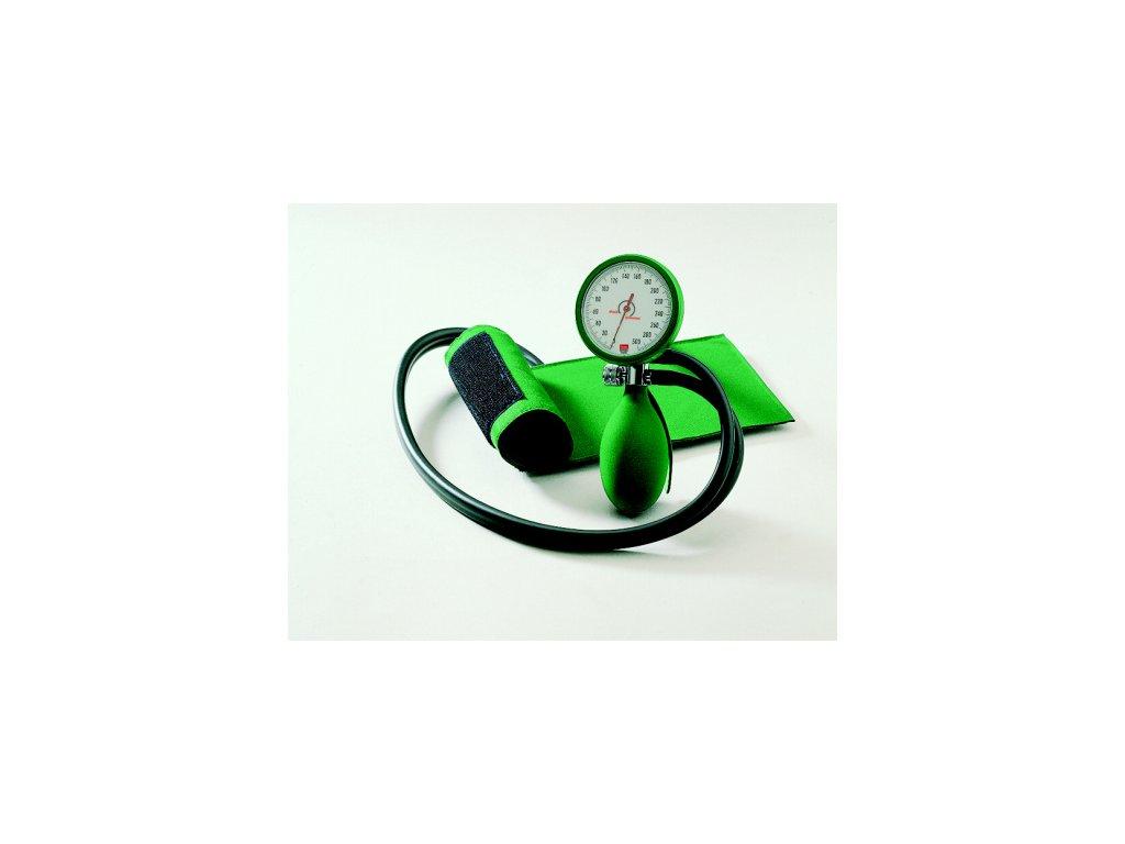 Tonometr Boso Clinicus II 60mm
