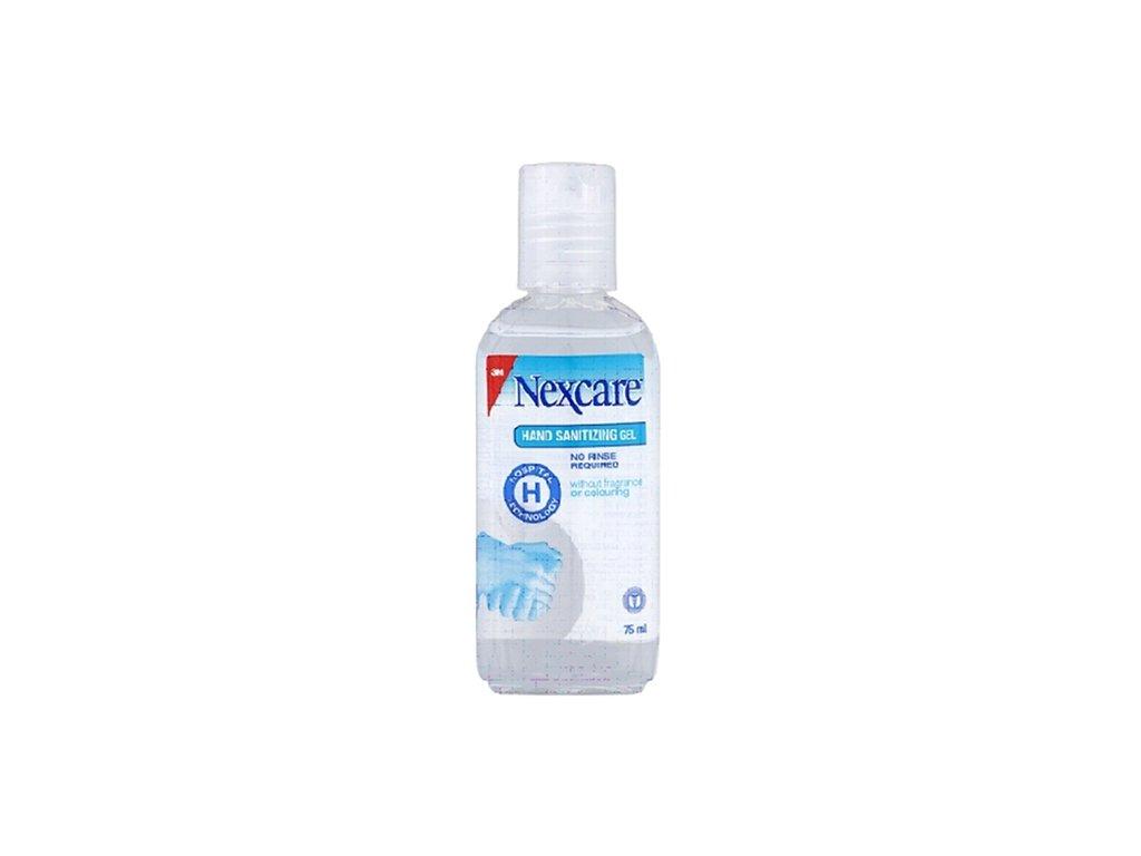 Hand Sanitizer 75ml