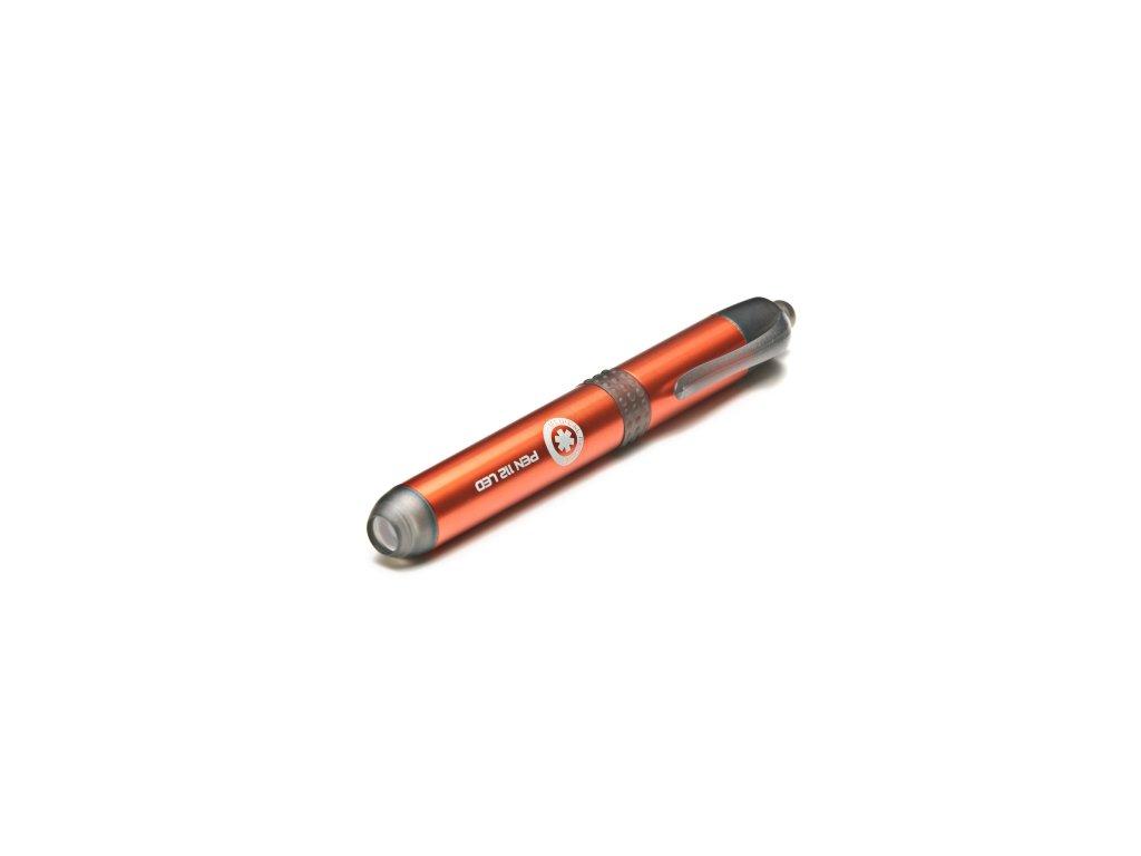 Svítilna - PEN 112 LED