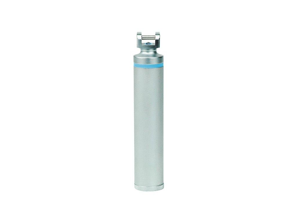 Battery handle warm light I5 06