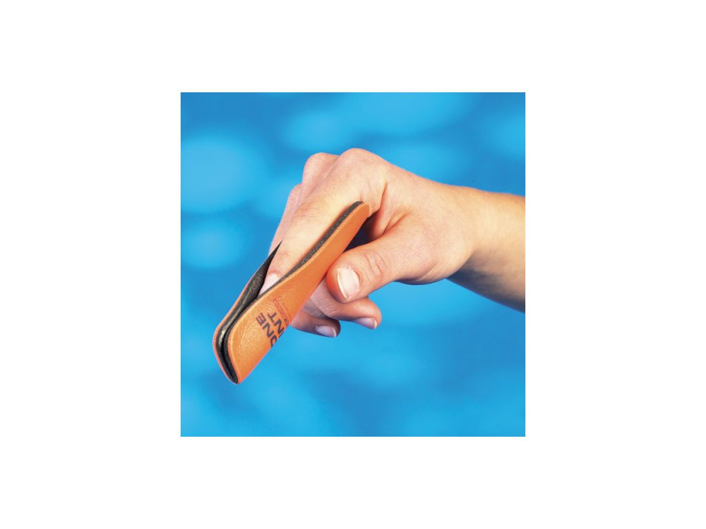 Dlaha E-Bone Splint Finger - 5x11cm