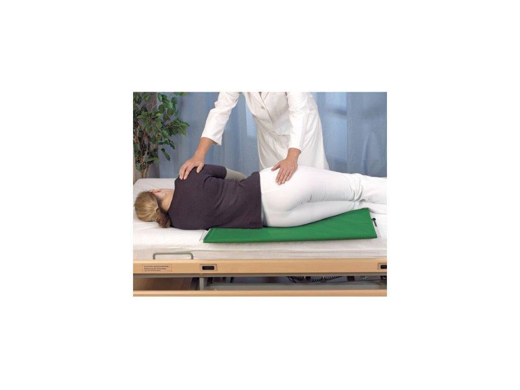 Move Mate - rollboard 100x50cm