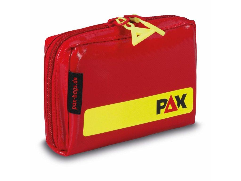 232570301 01 pax ampullarium btm5