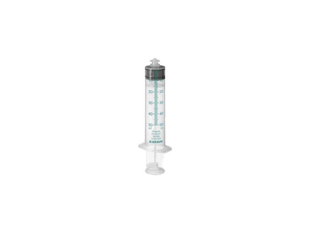 Perfusor stříkačka 50ml