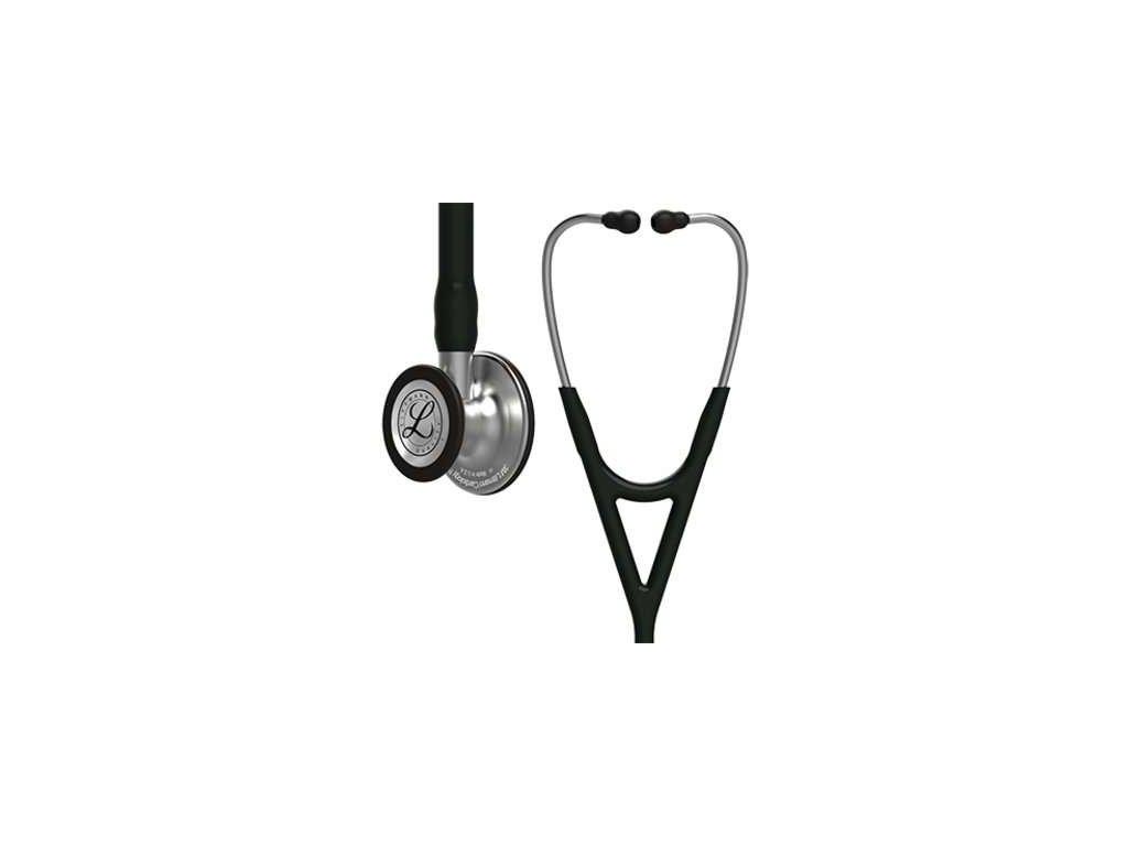 littmann cardiology iv diagnostic stethoscope 6152