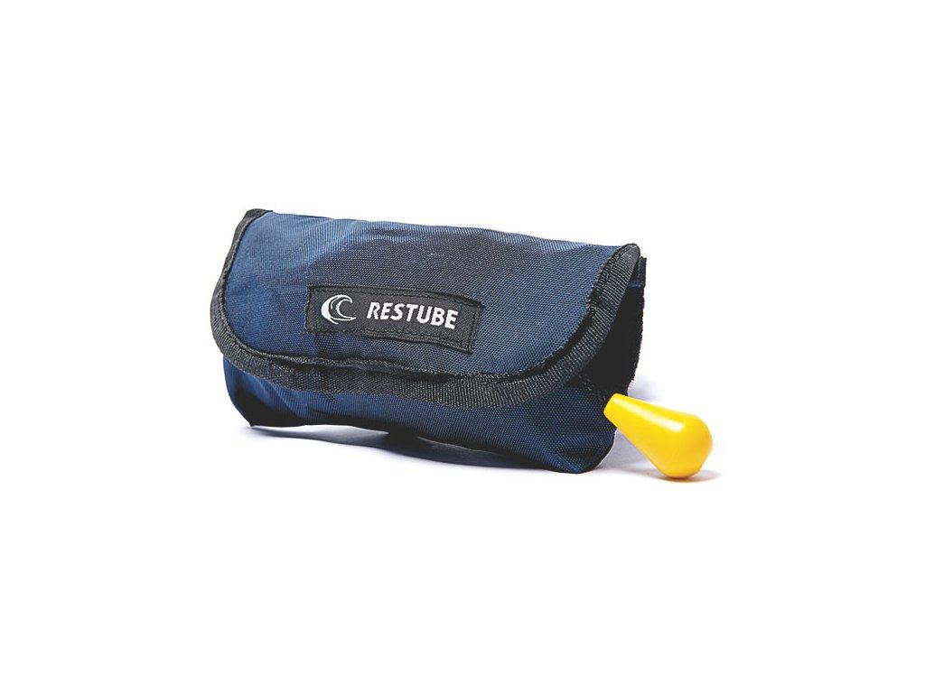 Záchranná nafukovací bóje - RESTUBE Basic