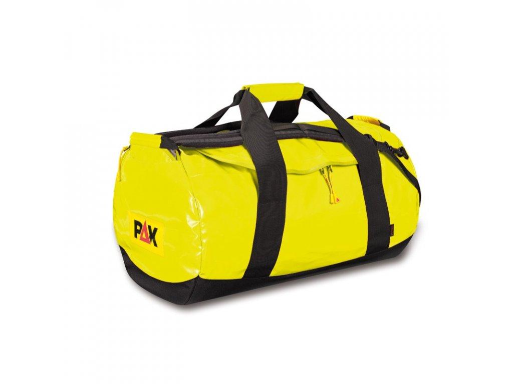 Stuff Bag - L - osobní taška