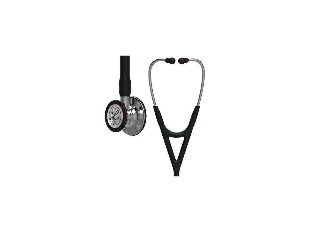 littmann cardiology iv diagnostic stethoscope 6177