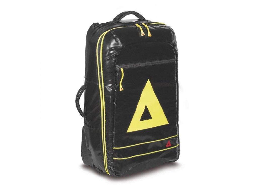 Travel Trolley Bag - M - osobní taška