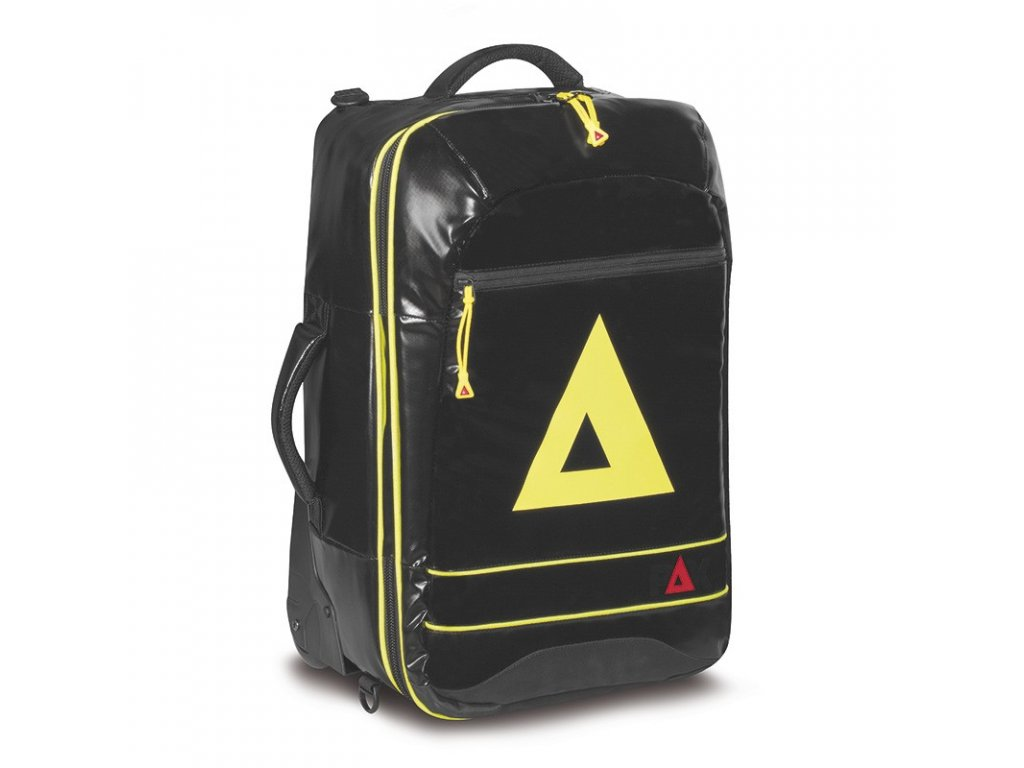 Travel Trolley Bag - S - osobní taška
