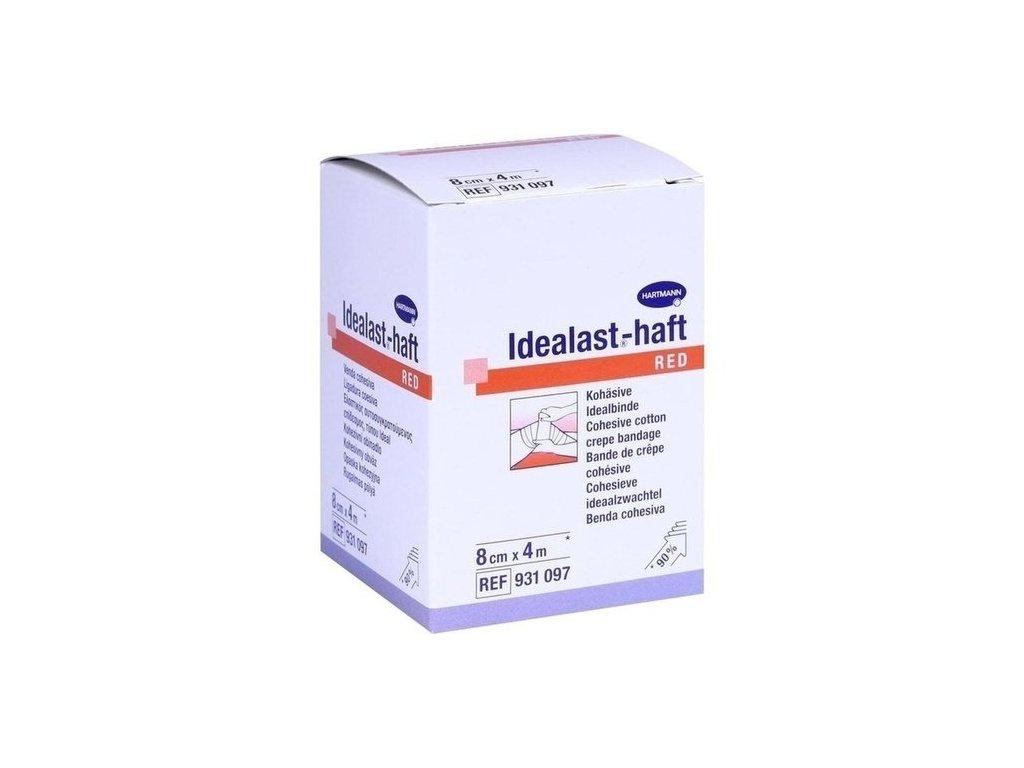 Idealast-haft - 8 cm