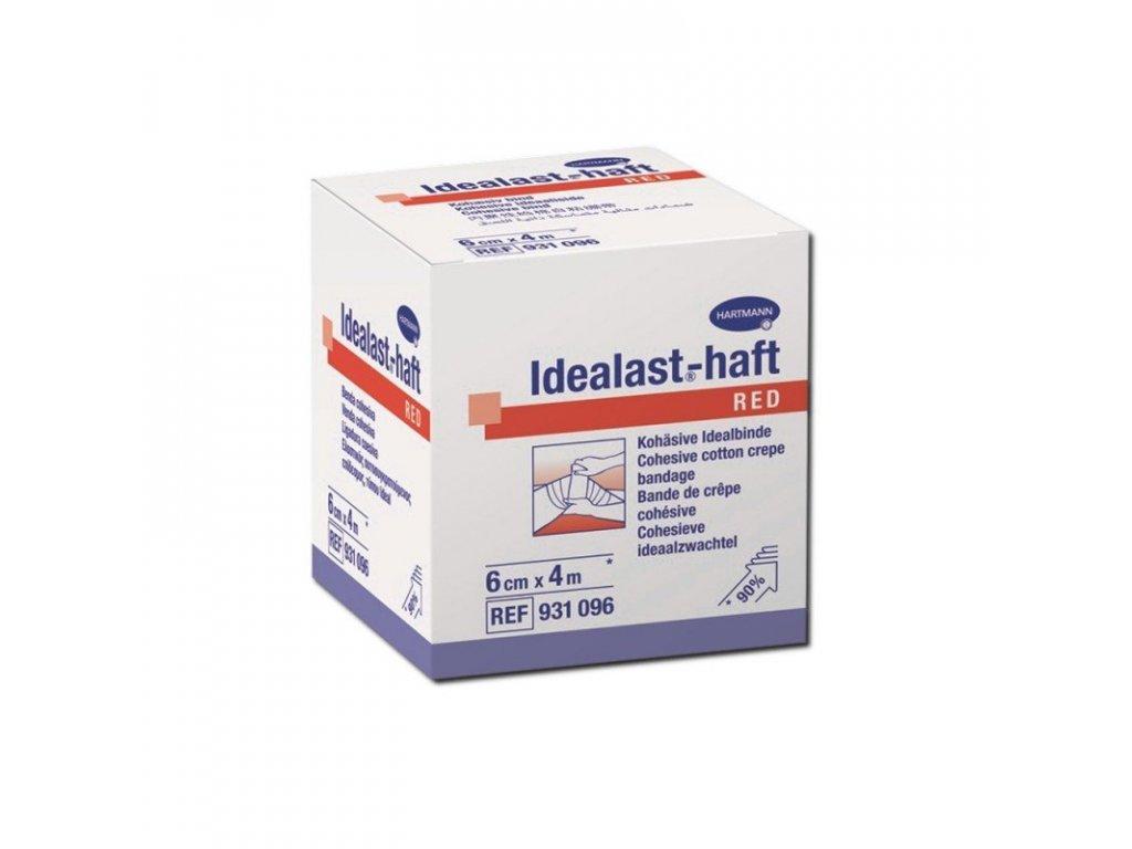 Idealast-haft - 6 cm