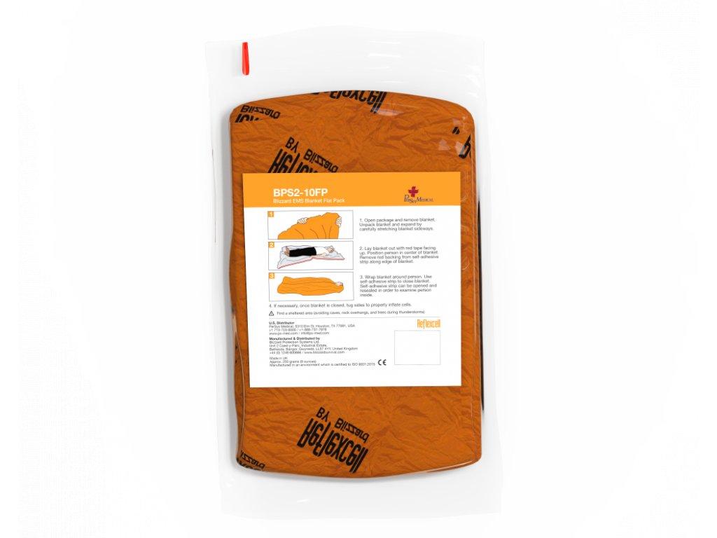 EMS Flat Pack 1000x790