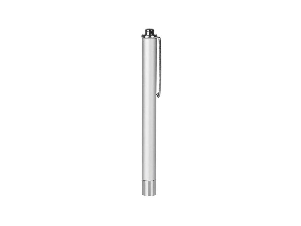Svítilna - Penlight LED Deluxe