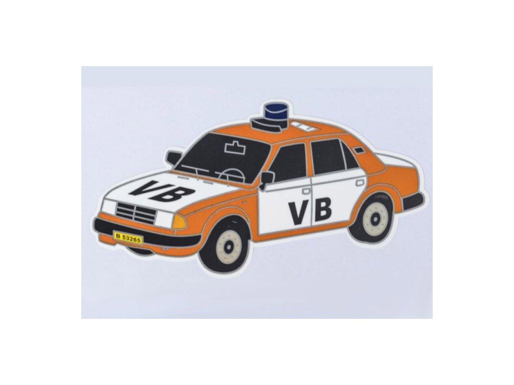 vb s120