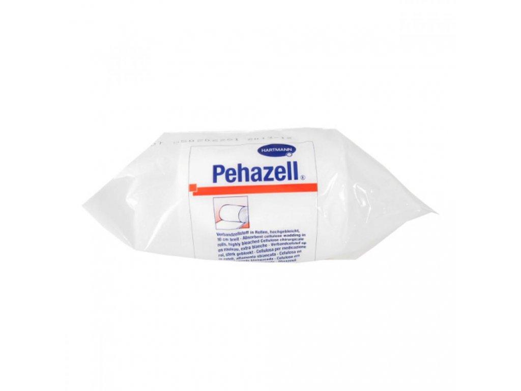 pehazell 100g 10cm