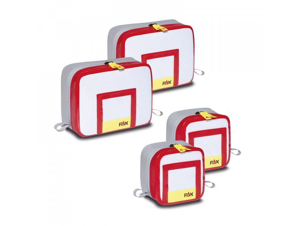 13036 01 pax innentaschen set 1