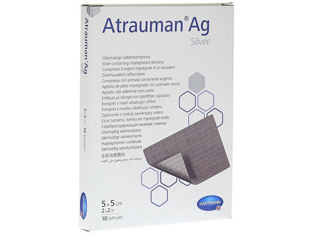 atrauman ag 5x5 10 ks nov design z1