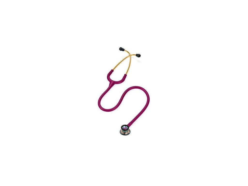 3mtm littmannr classic ii infant stethoscope model 2157 (1)