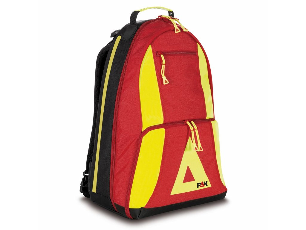 116460101 01 pax daypack aed 1 1