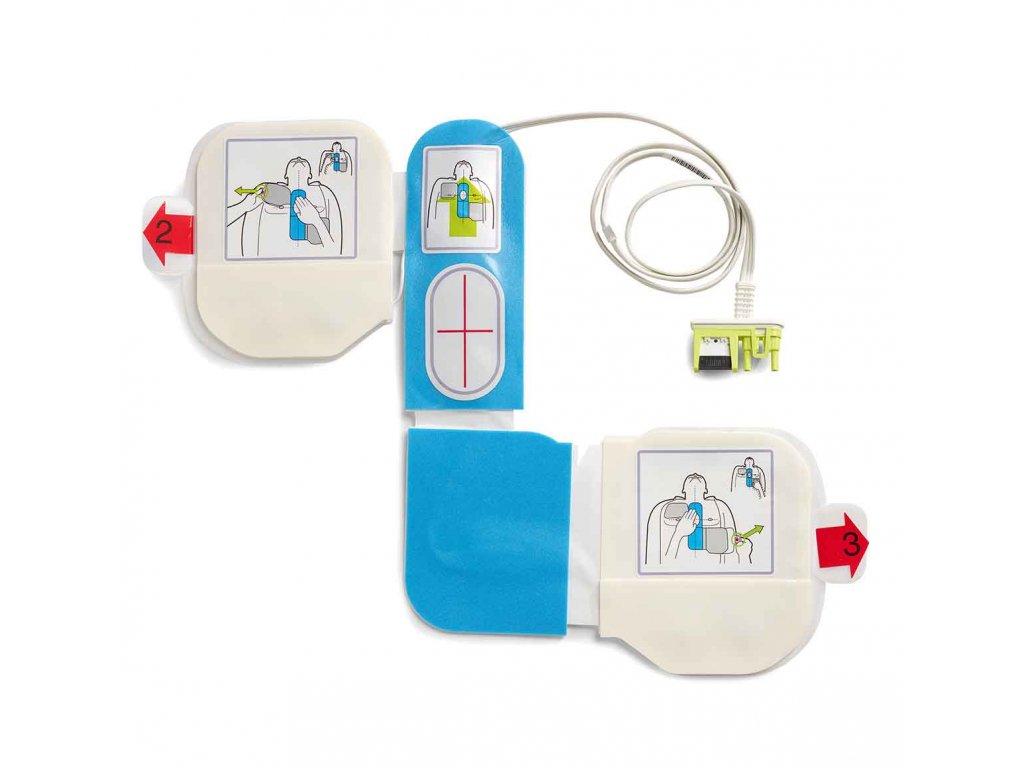 CPR D PADZ Thumb 119x160