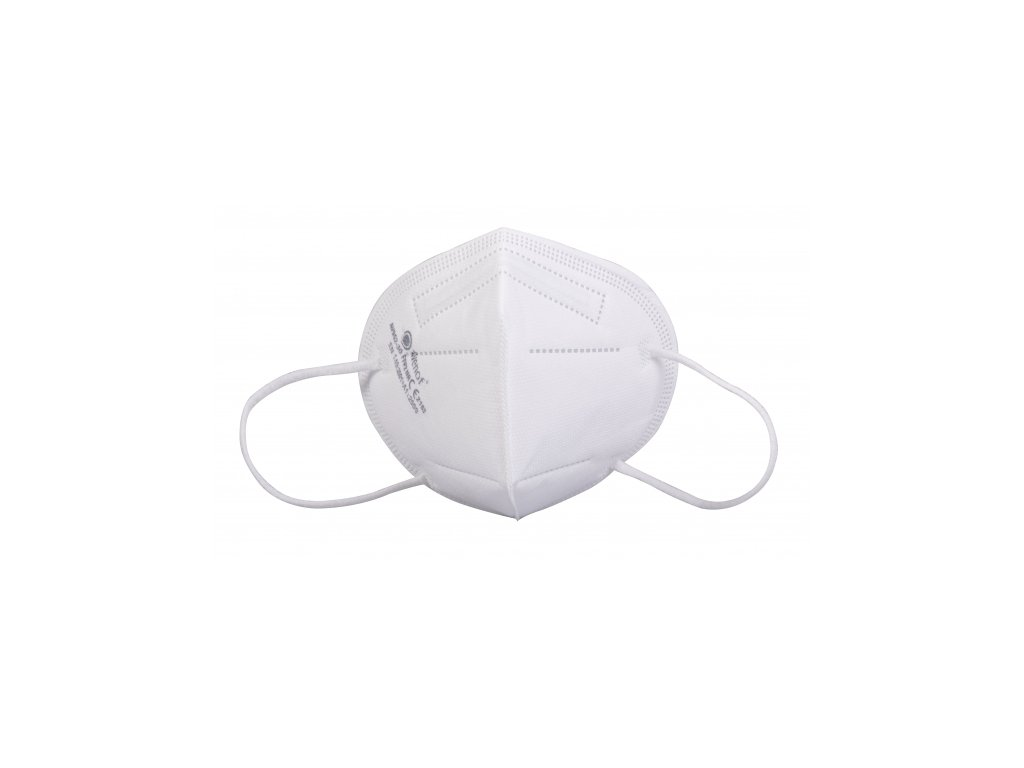 respirator ffp2 nr avenof (1)