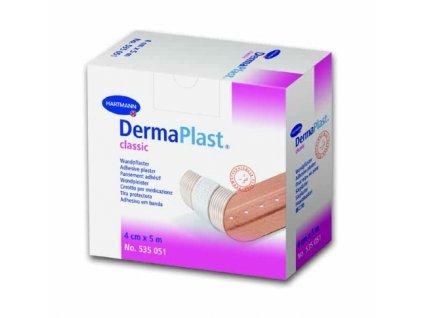 DermaPlast classic 4cmx5m