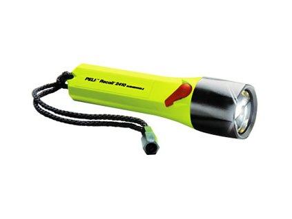 Svítilna StealthLite 2410 Z0