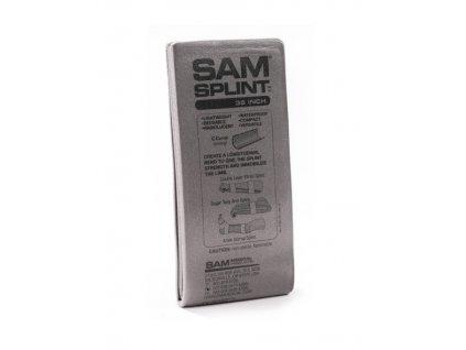 Sam Splint Military