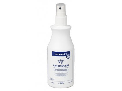 Cutasept F - 250ml spray