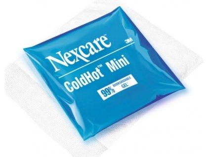 ColdHot mini
