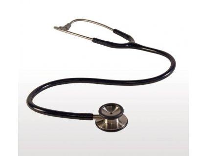 NAR Stethoscope
