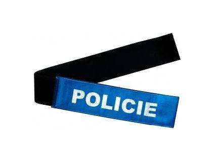 Paska POLICIE I