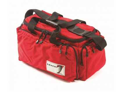 Duffel Kit