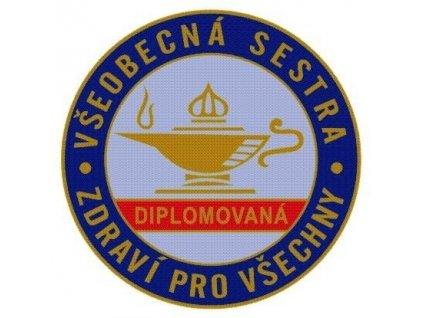 OD010 2