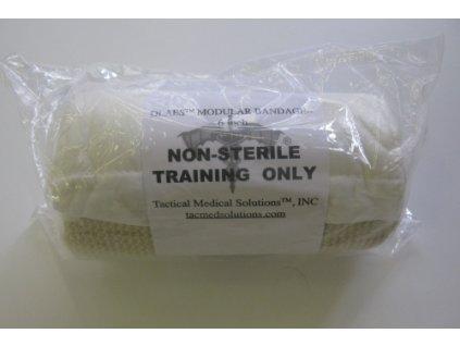 Oleas training