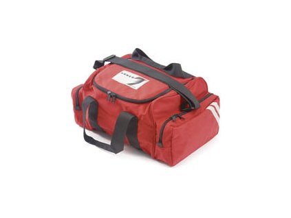 Trauma Responder II Bag