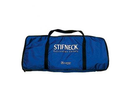 Stifneck - transportní obal na krční límce