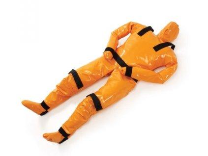 F.R.E.D. - Ferno Rescue Emergency Dummy