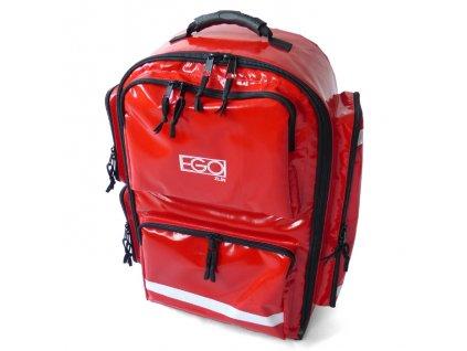 Resuscitační ruksak - malý